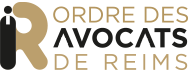 Ordre des Avocats de Reims – Grand Public